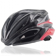 Witty Wolf Bicycle Helmet LH928 for adults road bike racing and mountain bike racing protective accessory tool