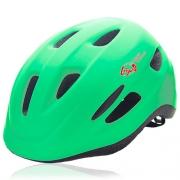 Flax Frog Kids Helmet LH030 for child skater, roller, scooter, skateboard, longboard, balance bike and bike sport safe accessory