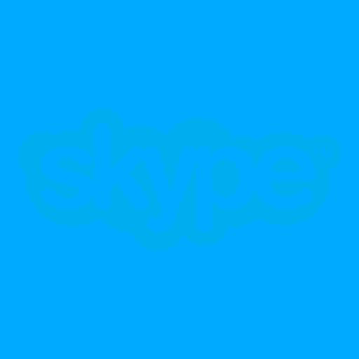 skype:pennylee525