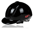 Order with Licper Horse-riding Helmet