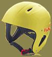 Order with Licper Watersport Helmet