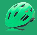 Order with Licper Kids Helmet