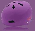 Order with licper skate helmet