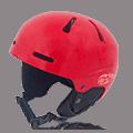 Order with Licper Ski Helmet