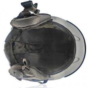 Frank Fir LIcper Ski Helmet LH-808 Inner for adults and kids ski sport, snow skate sport and snowboard sport head protective gear