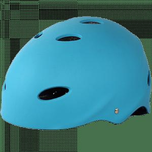 Licper Skate Helmet Sector Lily LH-503