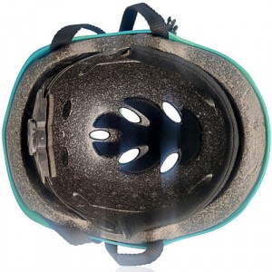 Sector Lily Licper Skate Helmet LH-503 inner for skate, roller, balance bike and cycling sport head protective gear