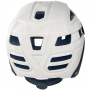 Brave Bear MTB Bicycle Helmet LH701 back for adults mountain racing protective accessory tool